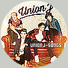 Photo de UnionJ-Songs