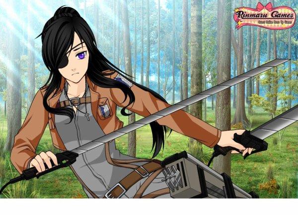 Vive Rinmaru Games 2