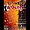 Dreadlocks-Nimes
