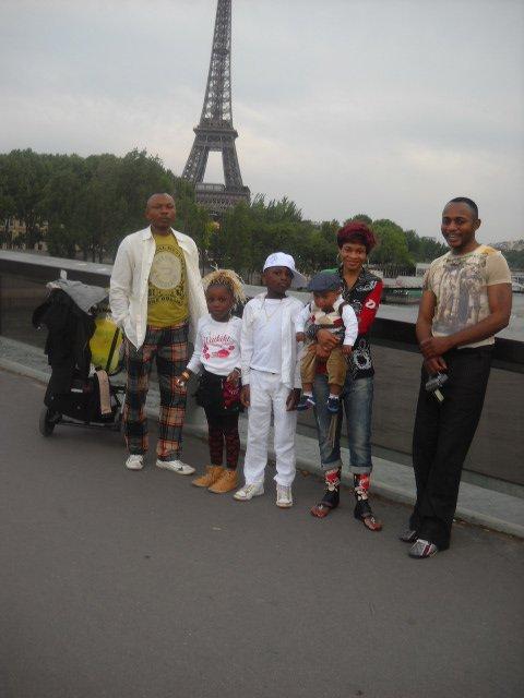 dimanche 01 mai 2011 20:04