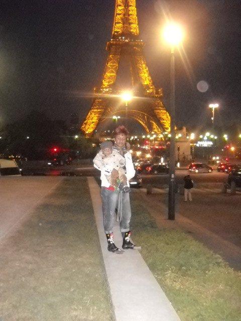 dimanche 01 mai 2011 21:47