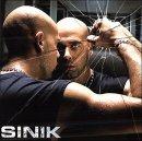 Photo de Sinik-Officielle-rap