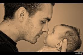 « La raison est la fille du temps, et elle attend tout de son père. »
