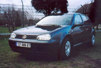 Blog de vwgolfohne ende blog by mister juju for Garage vw illkirch