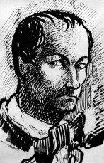 Texte 2 : Correspondaces, Baudelaire, Les Fleurs du Mal