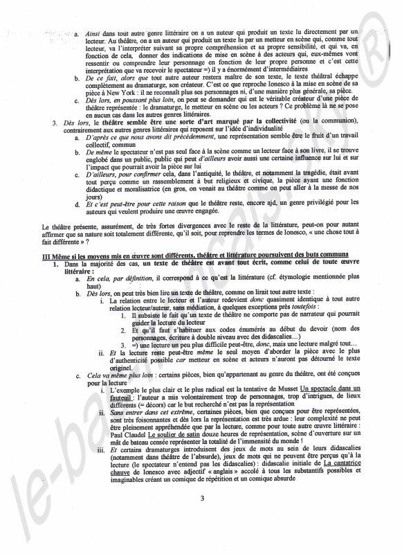 Intro dissertation philo mthode