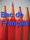 Photo de le-bac-francais