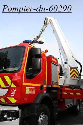 Blog de pompier-du-60290