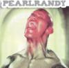 PearlRandy