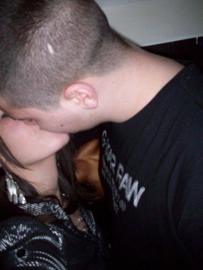 mon coeur :p  08-05-2010