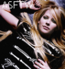 Avril-Sing-For-The-World