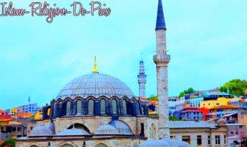 Chapitre 5 : Que pensent les Musulmans de Jésus ?