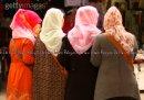 Photo de Islam-Religion-De-Paix