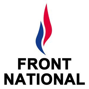 Blog de front-national-aude
