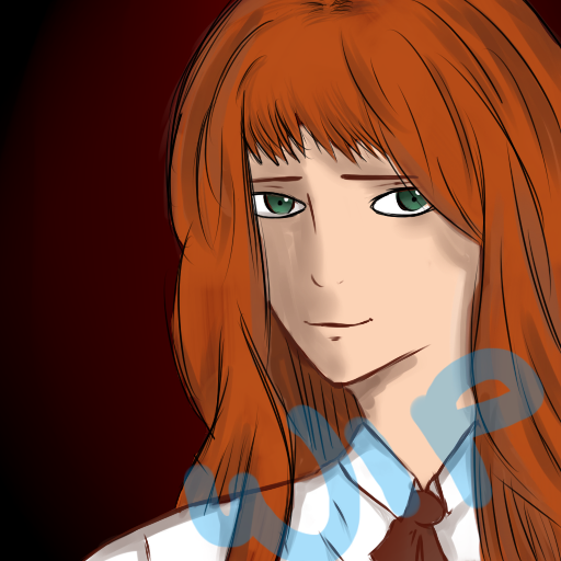 [ THE VENGEFUL SPIRITS ] : Cornelia Swan