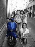Photo de missloveur-glam