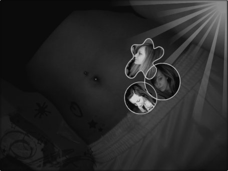 Anaïs. 17 Ans . Nantes чч & 85 Lycéenne .Célib'''      ◊             Si Tu M`αim℮s Pαs J'm℮n Bαl℮ek` , J`t℮ Dédicαsse Juste Mon Mαj℮ur