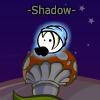 Shadow-de-Blablaland