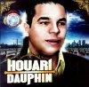 cheb-houari-dauphin