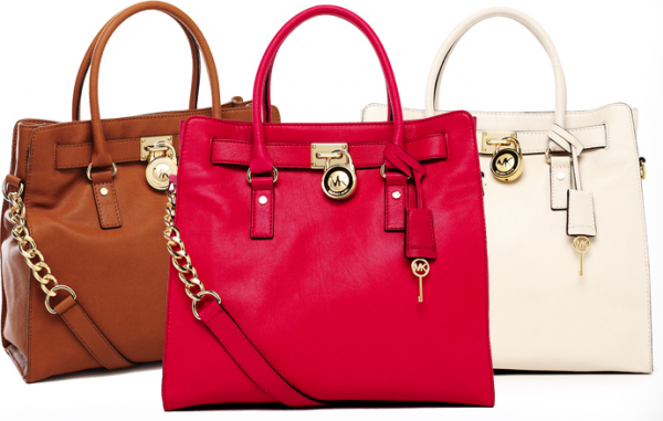 Michael Kors - Beautiful Handbag