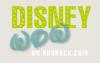 Disney-WOW