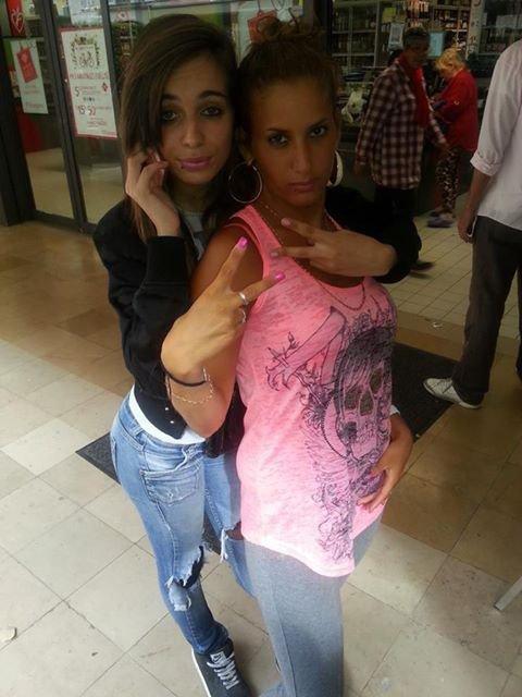 Mooa & LaCouuz