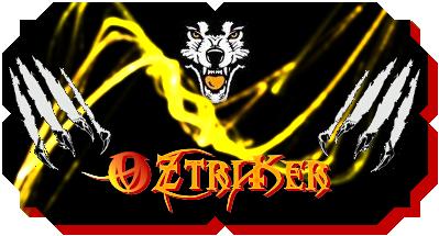 Présentation de Oztriker.