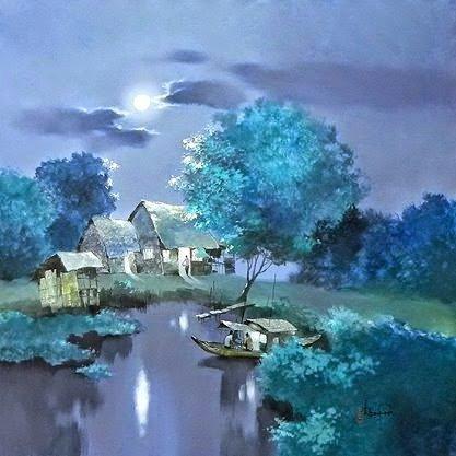 Petite musique de nuit *