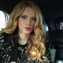 Photo de bellathorne19