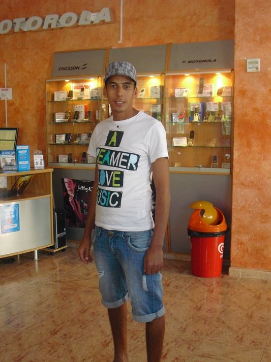 Cabo Roig 2010