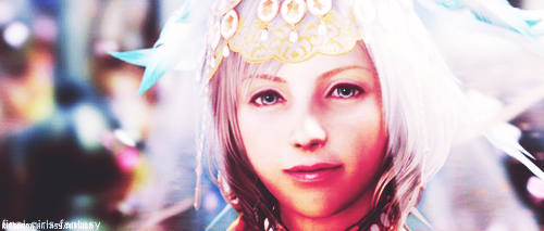 Ashelia Final Fantasy 12