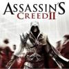 Assassin's Creed II-(OST)-ADVA / Ezio's Family (2009)