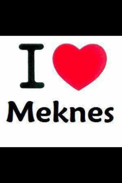 meknessssssssssssssssssssssssssssssssssssssssssssssssssssssss  j' aime
