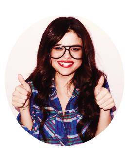L'une de tes nombreuses, et meilleure source sur Selena Gomez