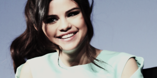 Selena Gomez : Justin Bieber, elle seule pourrait le remettre sur le droit chemin