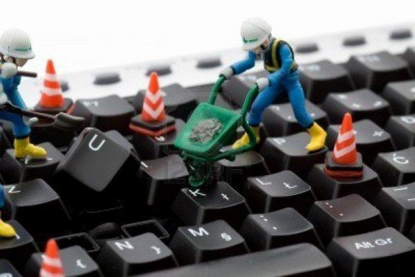 Reparation ordinateur dans le 35 (Rennes)