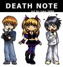 Photo de deathnote07