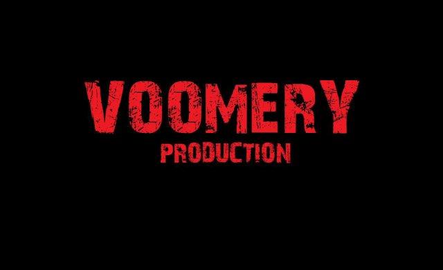 Voomery
