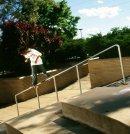 Photo de skateboard51120