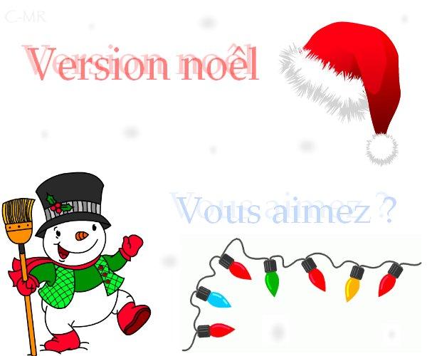 .  ALLEZ VOTER POUR MOI SUR http://www.w♥♥tix.fr/membres/blog_top/form.php?cc=11282&document=112272 REMPLACEZ LES ♥ PAR DES e LE NOM C'EST BieberJusstin C'EST MON AUTRE BLOG. TOUTES LES INFOS SUR MON AUTRE BLOG..