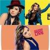 . Miley a présenté célèbre émission « Saturday Night Live » le 05 Mars 2011. Elle a fait plusieurs sketchs sur Justin Bieber, Lindsay Lohan, et Vanessa Hudgens dans le film « Beastly ». Je met les vidéos en dessous. Miley a également réalisé un photoshoot pour l'émission. Je trouve ce photoshoot vraiment très réussit. Elle est magnifique. .