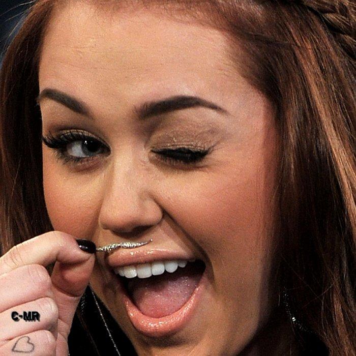 Cyrus-MileyR