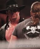 Photo de xx-undertaker-x