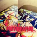 Photo de Photographiq
