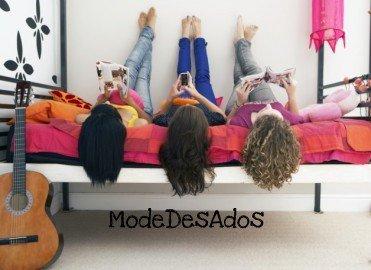 de77e264e7b67 Blog de ModeDesAdos - La Mode Des Ados      - Skyrock.com