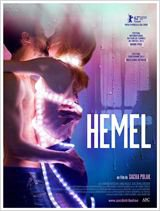 film Hemel tsreaming vf complet