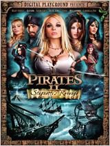film Pirates II: Stagnetti's Revenge tsreaming vf complet