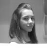 Maarie-Smile
