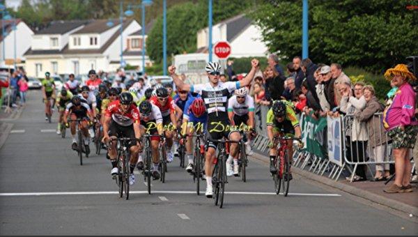 Grand Prix des Hauts-de-France :