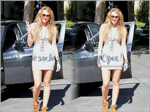 MILEYFINLEY.skyrock.com ◊ Ta source incontournable sur Miley Ray Cyrus !
